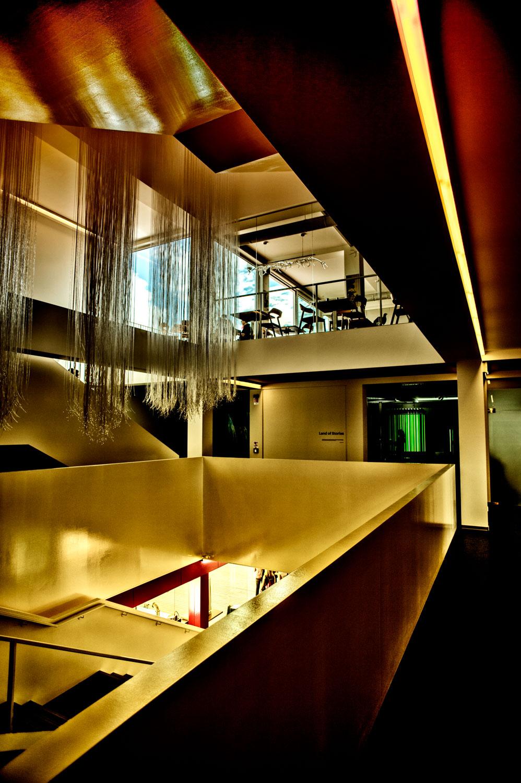 expo 2015-studiogabriotomelleri-17
