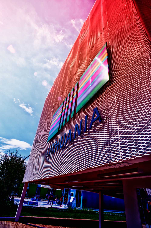 expo 2015-studiogabriotomelleri-Lituania ad Expo 2015