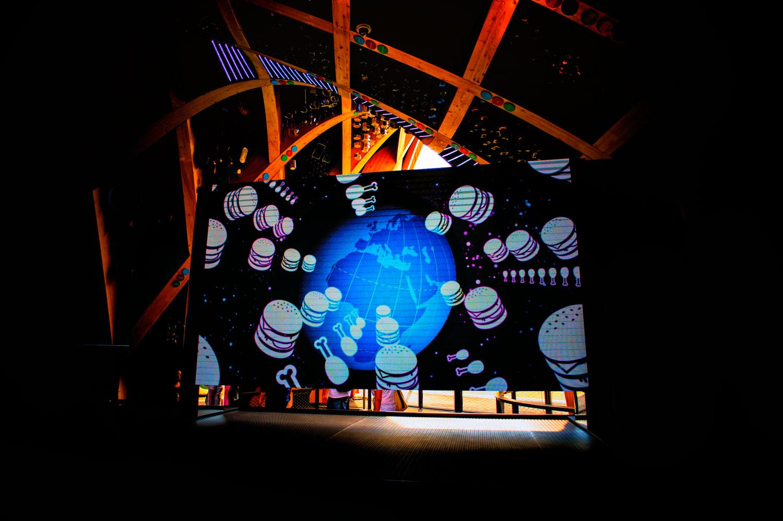 expo 2015-studiogabriotomelleri-padiglione francia