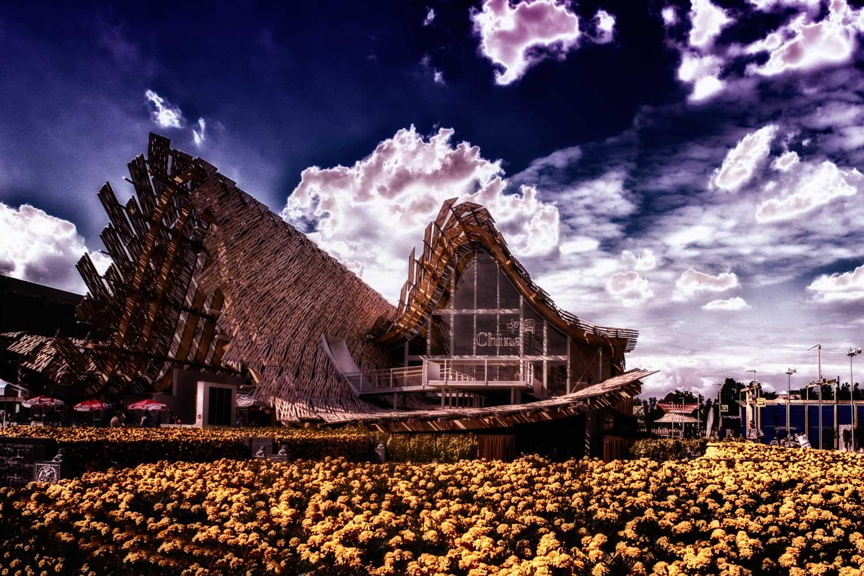 expo 2015-studiogabriotomelleri-10 migliori padiglioni Expo 2015