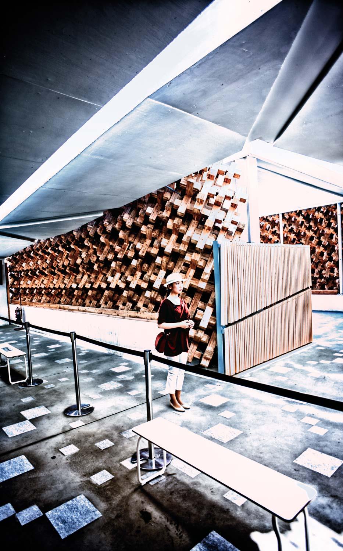 expo 4-studiogabriotomelleri-11