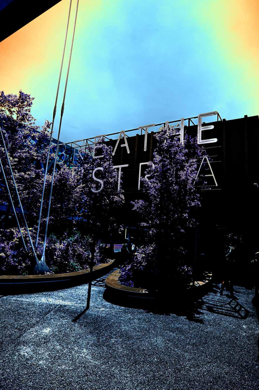 expo2015-studiogabriotomelleri-28 padiglione austria