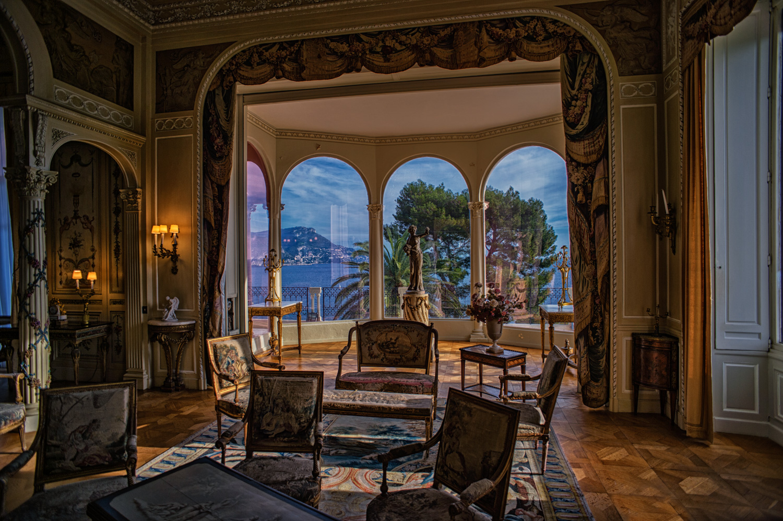 villa rotchild-studiogabriotomelleri-Villa Ephrussi de Rothschild