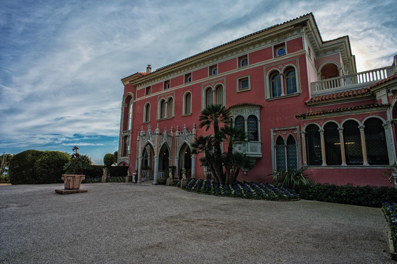 villa rotchild-studiogabriotomelleri