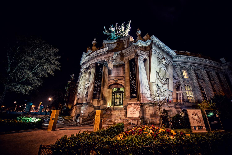 peca-studiogabriotomelleri-grand palais