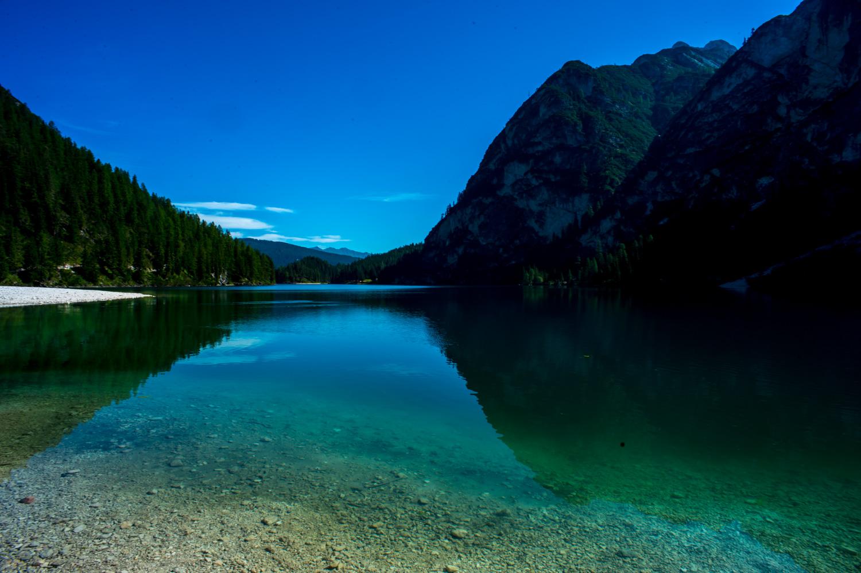tyrol -studiogabriotomelleri-lago di Braies