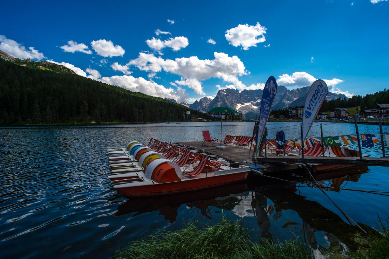 tyrol -studiogabriotomelleri-29 lago di misurina