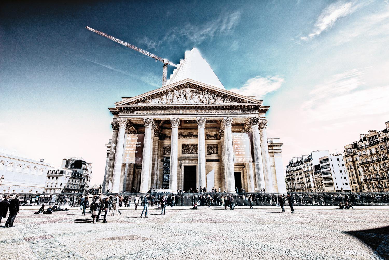 parigi panteon-studiotomelleri-pantheon di parigi