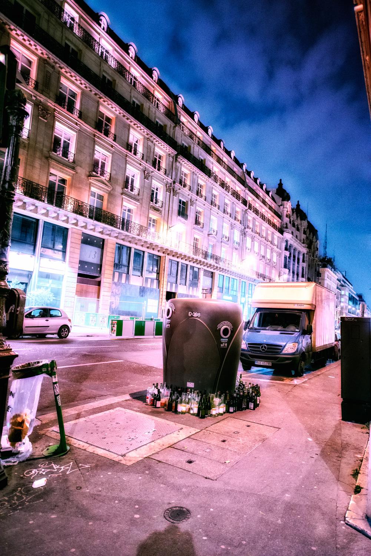 parigi rue montmatre-studiotomelleri-10
