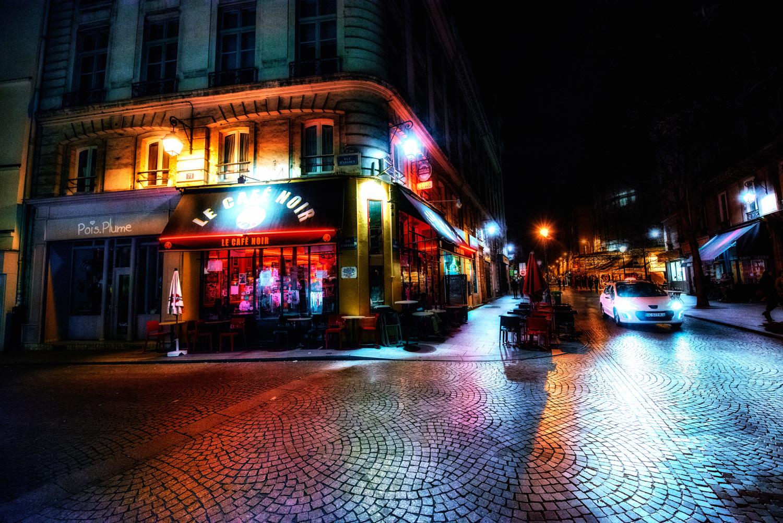 parigi rue montmatre-studiotomelleri-5