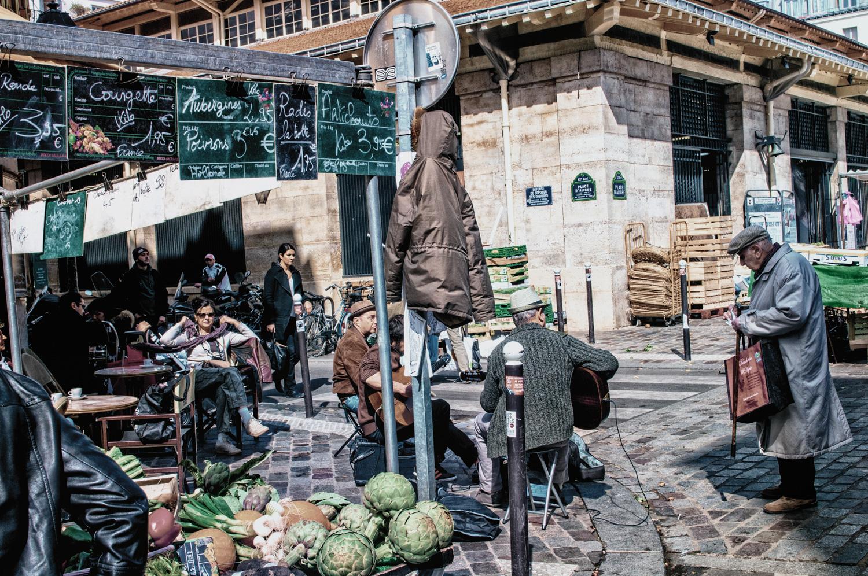 peca-studiogabriotomelleri-mercato di aligre