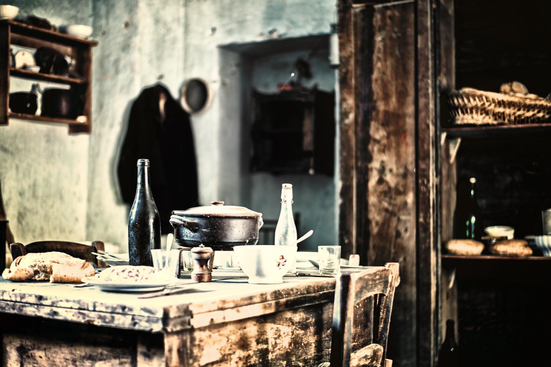 acquerello -studiogabriotomelleri-10