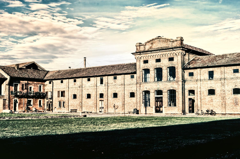 acquerello -studiogabriotomelleri-7