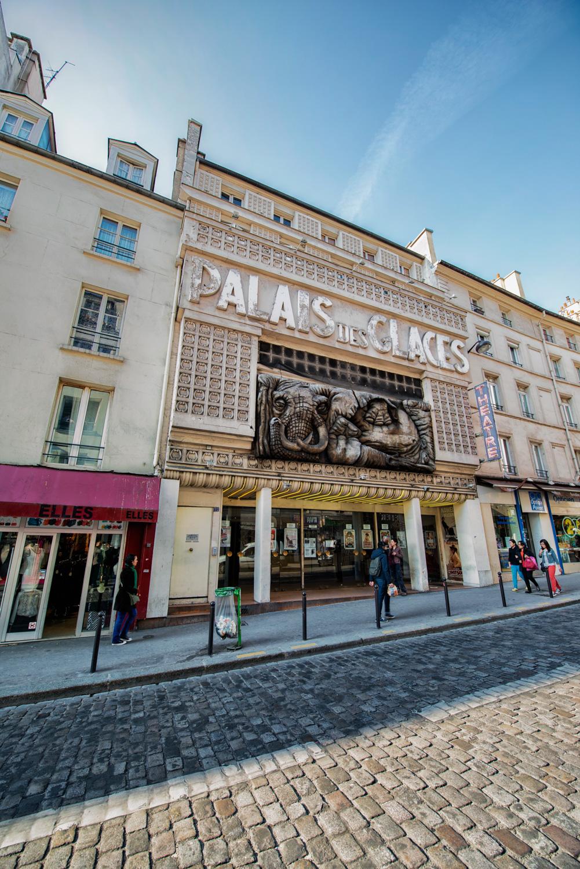 parigi multietnico-studiotomelleri-rue de belleville