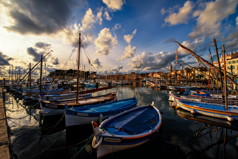 san nari sur mere-studiotomelleri-Sanary sur Mer