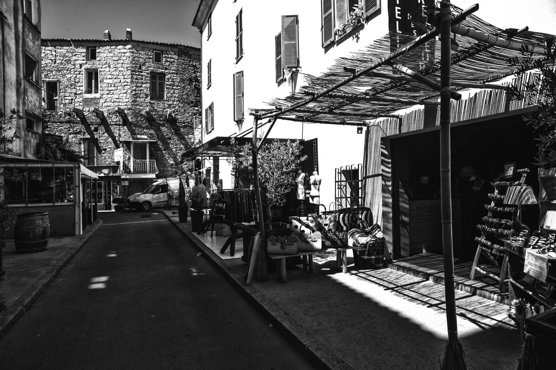 porto vecchio -studiogabriotomelleri-4