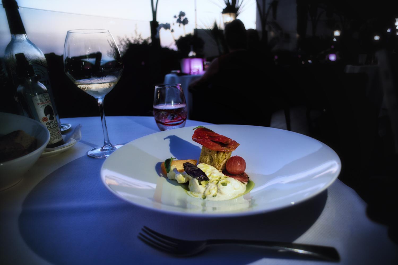 ristorante lumio -studiogabriotomelleri-4