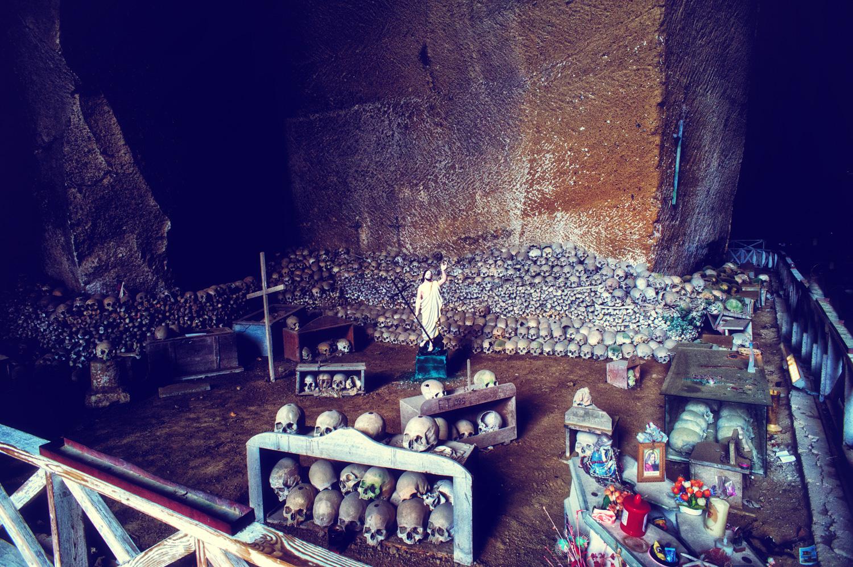 cimitero delle fontanelle -studiogabriotomelleri-2