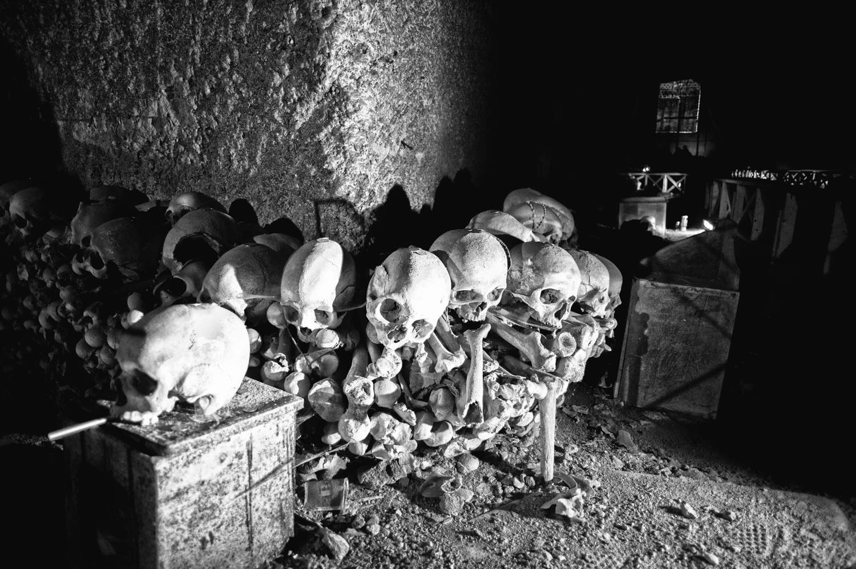 cimitero fontanelle -studiogabriotomelleri-7