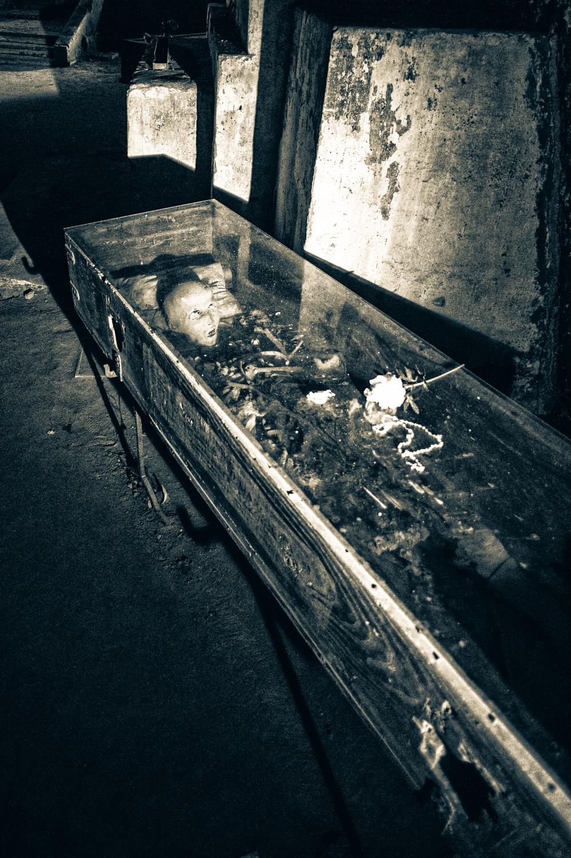 cimitero fontanelle -studiogabriotomelleri-9