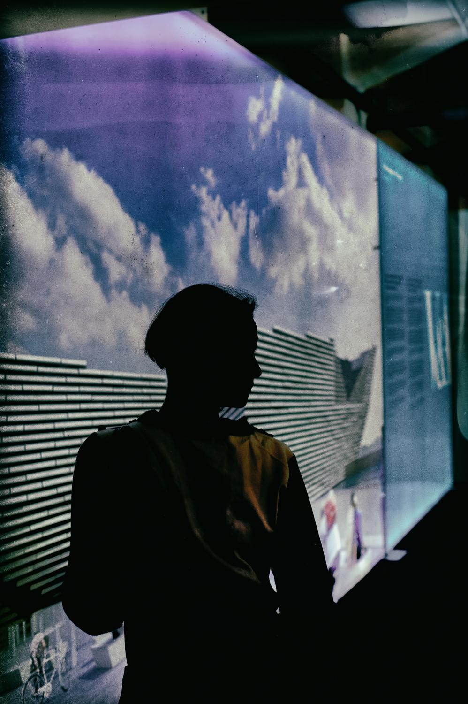 fuori salone -studiogabriotomelleri-4