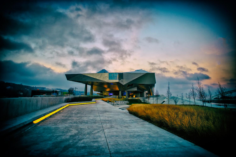 museo confluenze -studiogabriotomelleri-3