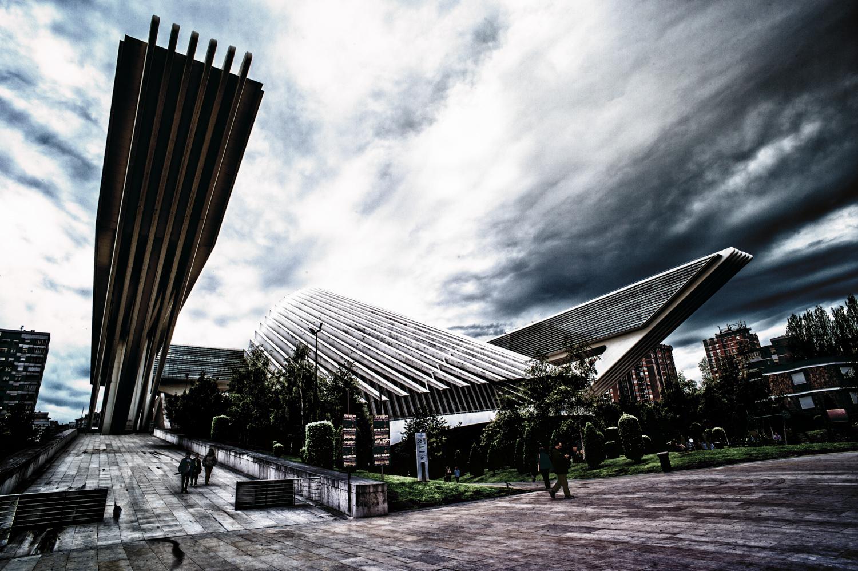 asturie -studiogabriotomelleri-13
