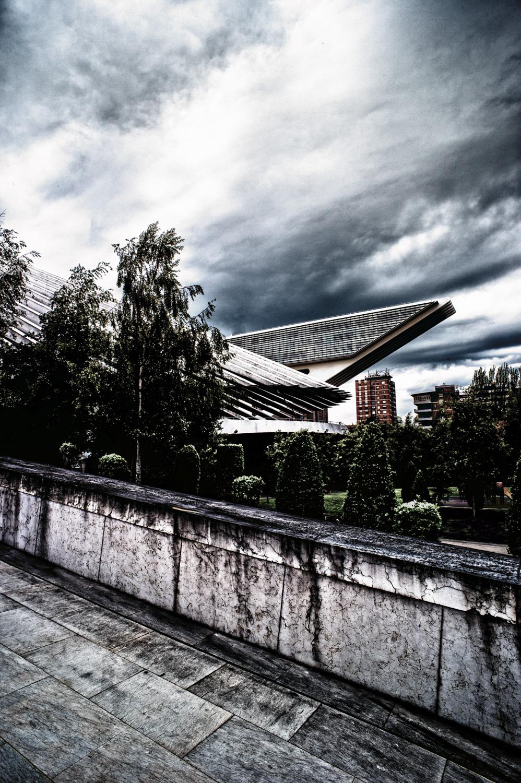 asturie -studiogabriotomelleri-14