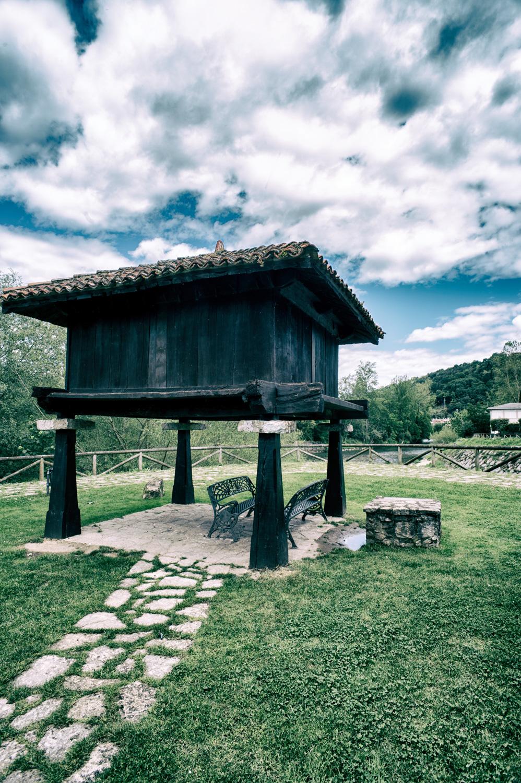 itinerario nelle asturie -studiogabriotomelleri-3