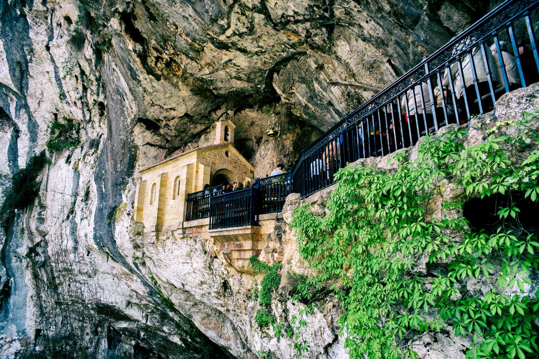 asturie -studiogabriotomelleri-5 covadonga