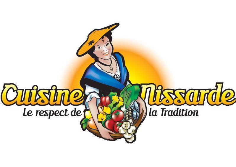 label cuisine nissarde