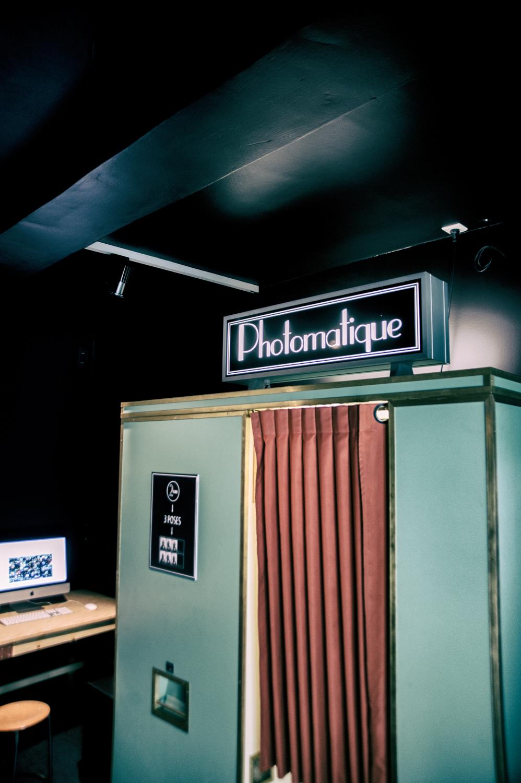 fiandre -studiogabriotomelleri-2