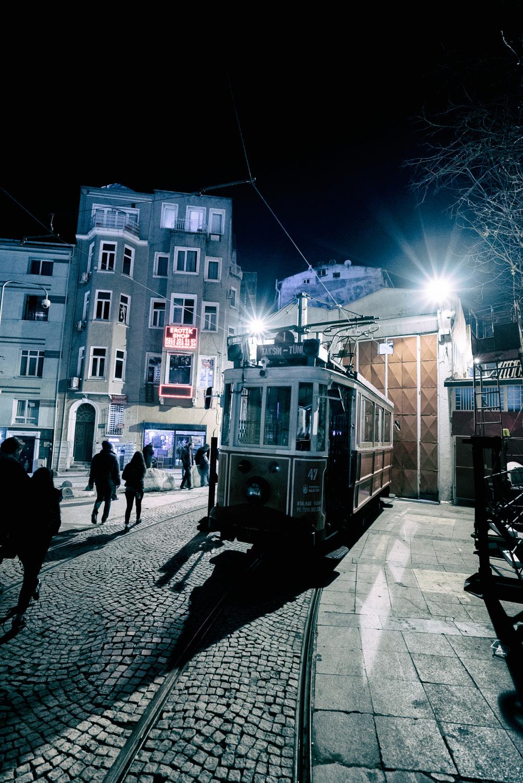 istambul -studiogabriotomelleri-2
