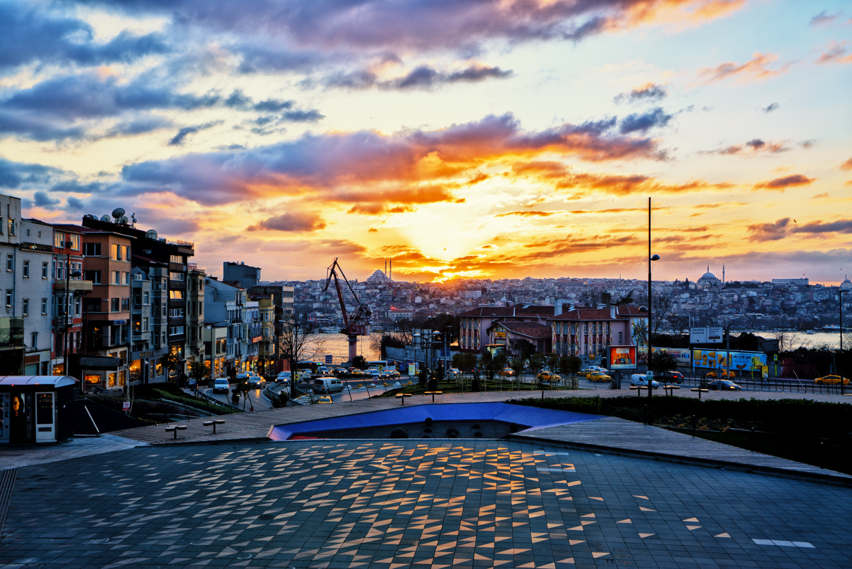 istambul -studiogabriotomelleri-4