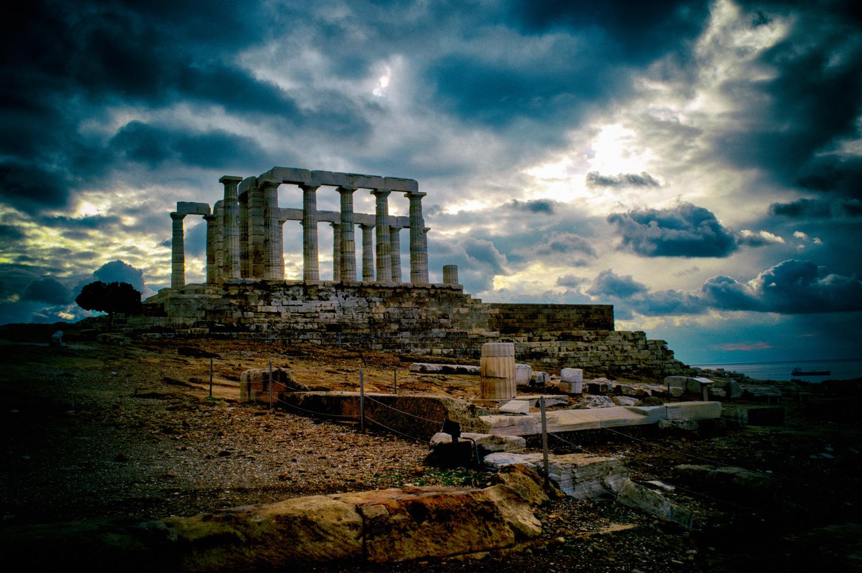 itinerario in grecia continentale 3 settimane-studiogabriotomelleri-2