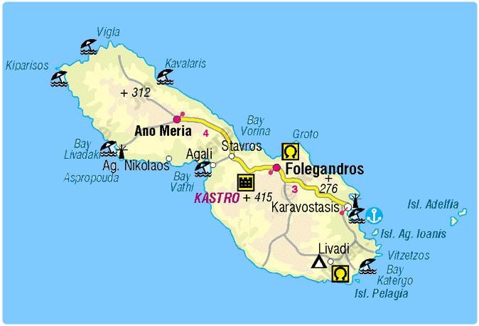 mappa_folegandros