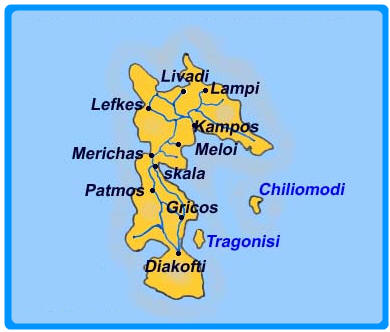 mappa_patmos