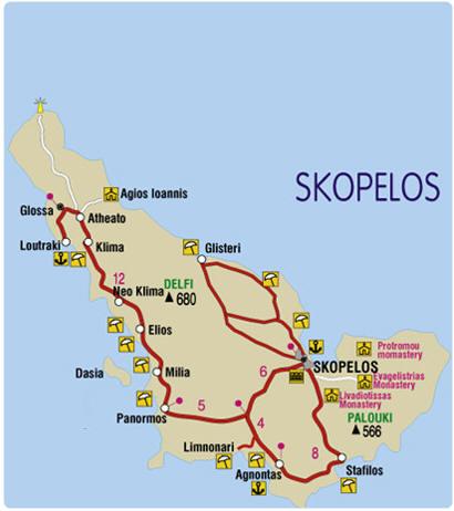 mappa_skopelos