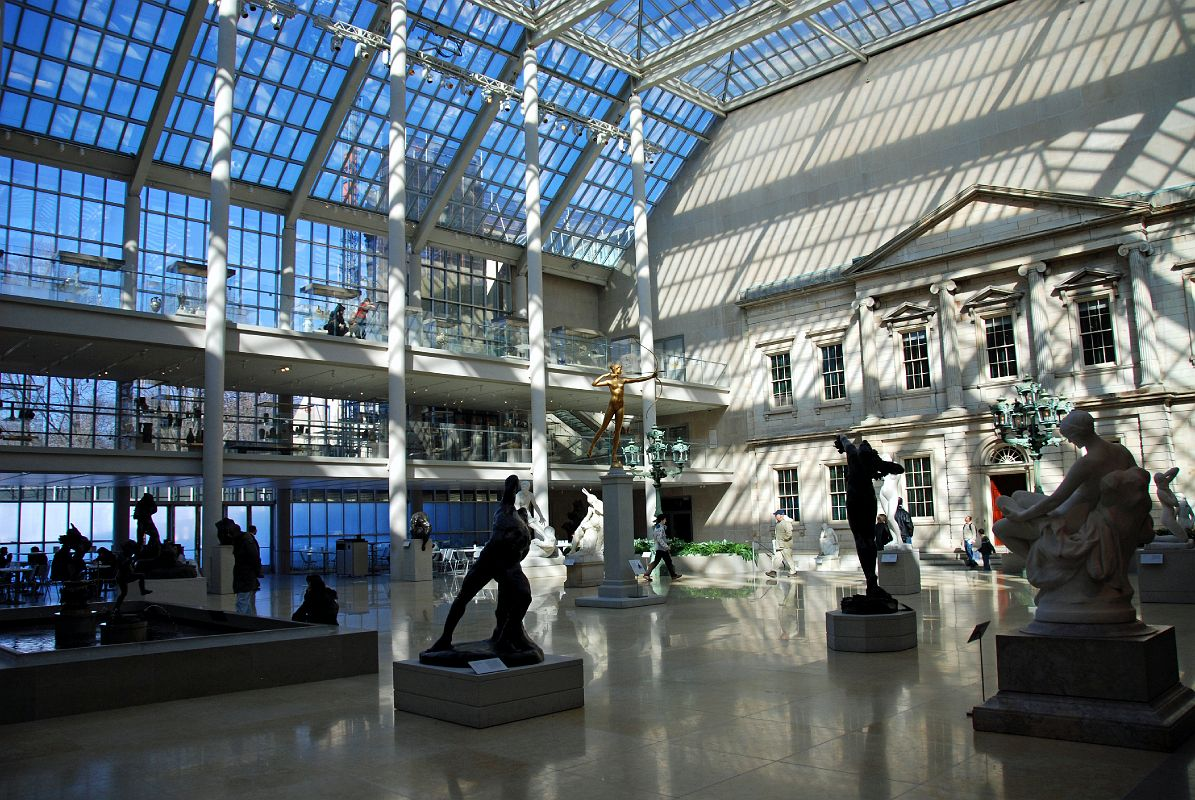 Met-MuseumAmerican-Wing-Courtyard-credit-J-Ryan
