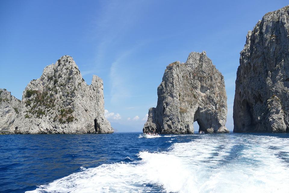 Image_Capri 1