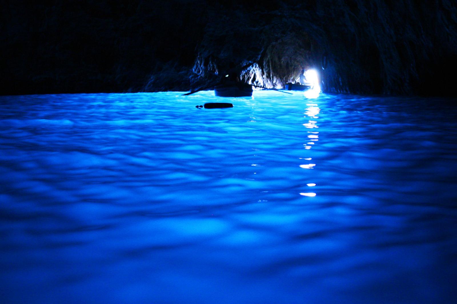 Image_Grotta Azzurra a Capri