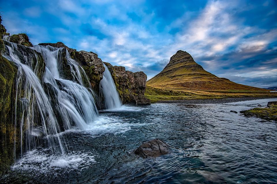 Image_Islanda